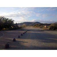 Urgente Lote de terreno en Puerto López