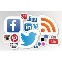 Conseguimos Fans, Seguidores, Me Gusta, etc. para Facebook, Instagram, Twitter, etc.