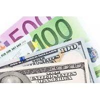 ¿Necesita un préstamo urgente para un negocio / proyecto ?