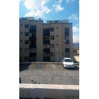 La Ofelia, arriendo departamento, condominios San Eduardo $250 INf: 0997592747, 0958838194