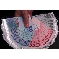 soluciones a sus problemas financieros