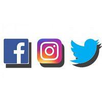 Fans para Facebook, Seguidores para Instagram, etc. / También Diseño de Páginas Web