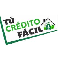 FINANCIAMIENTO CONFIABLE EN 24 HORAS