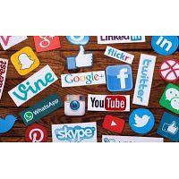 Fans para Facebook, Seguidores para Instagram, etc. / También Diseño de Paginas Web