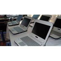 Compra de portátiles dañadas en Quito al mejor precio 0988539039