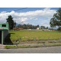 Terreno en venta, en Bohios de Jatumpamba, Valle de los Chillos, Sangolquí, Ecuador.