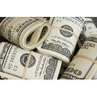 OFERTA DE FINANCIAMIENTO SIN PROBLEMAS: Correo electrónico: mariaescalente01@gmail.com