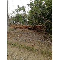 vendo terreno en urbanizacion tifani